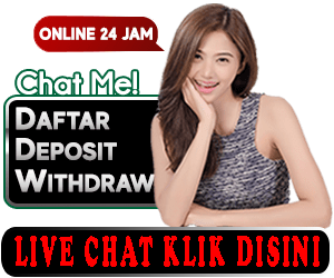 live chat outsourcewebdesign